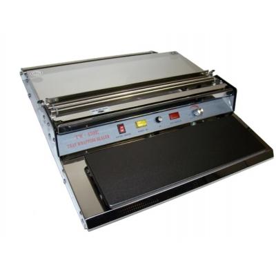 Оборудование для упаковки в пленку TW-450E