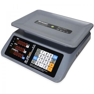 M-ER 321 AC 15.2 LED