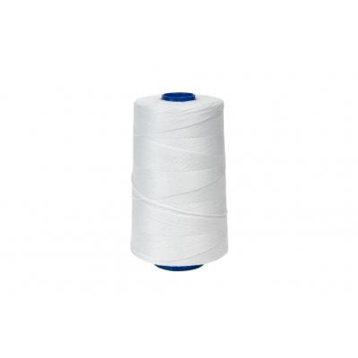Нитки для мешкозашивочной машины ЛШ-210 (1000м)