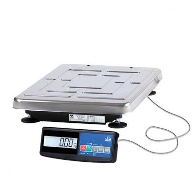 Весы напольные TB-S_ А1