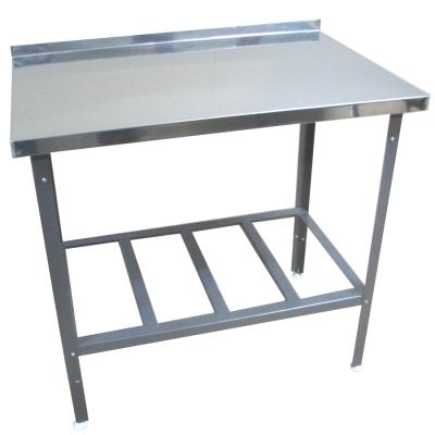Стол СПП 15*6 (э)